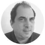 Ilan Greenberg