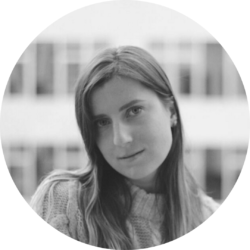 Anna Myronuik