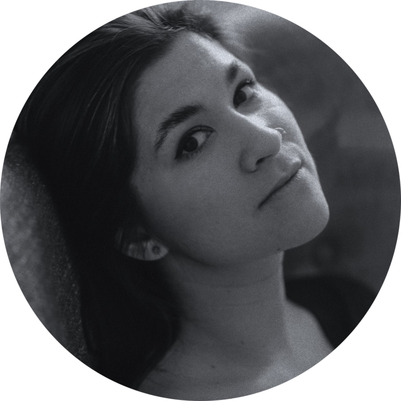 Katerina Fomina