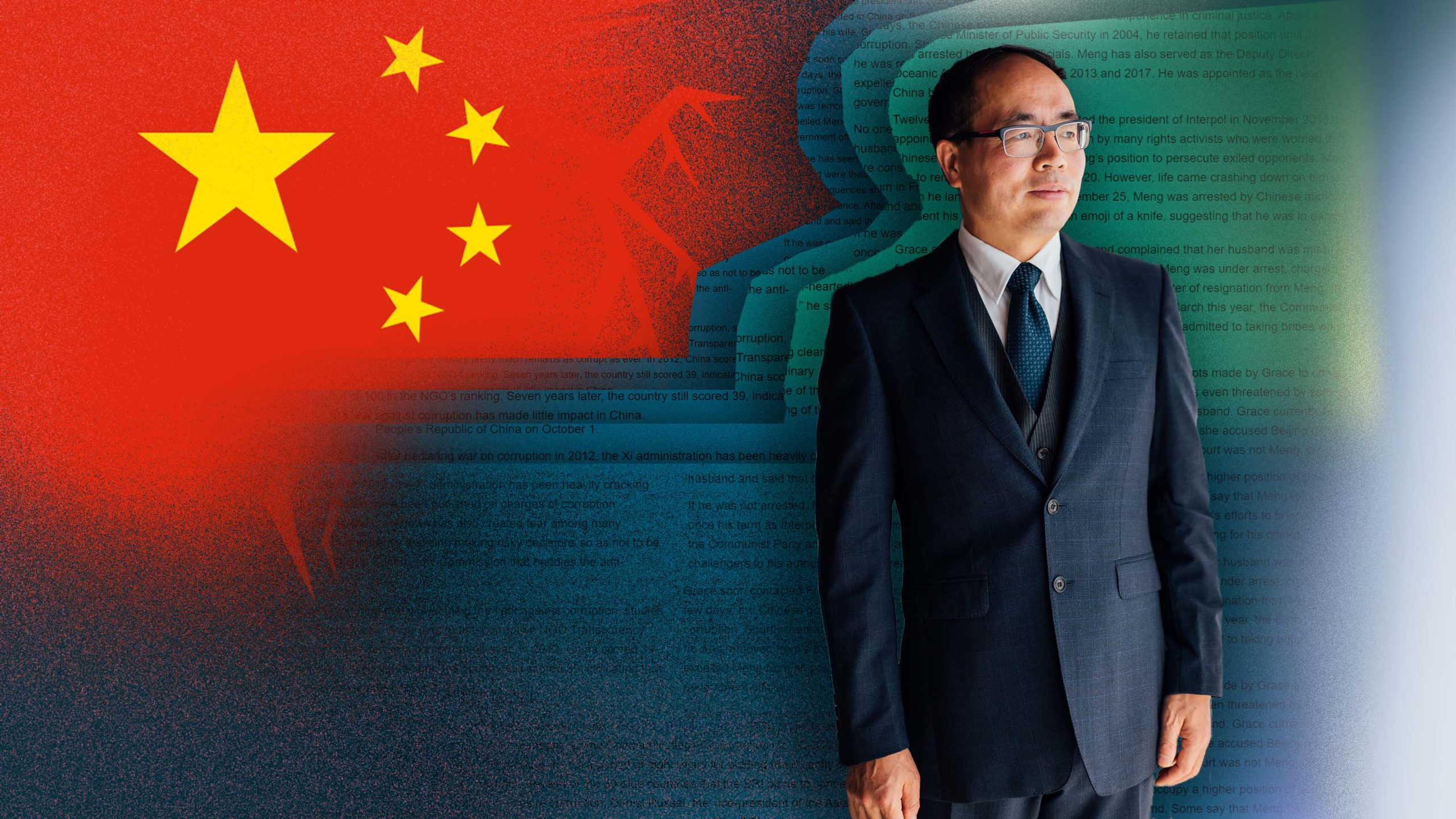 censorship of Chinese-language media abroad