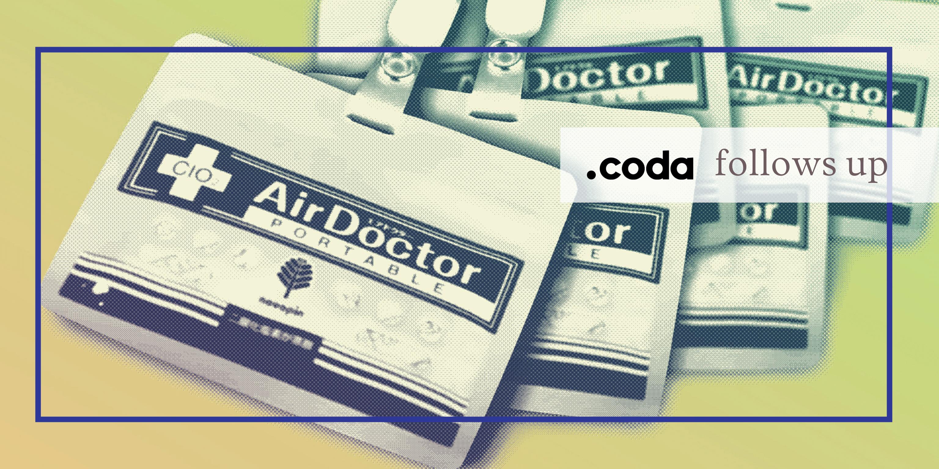 airdoctor-coronavirus-shutout-badge
