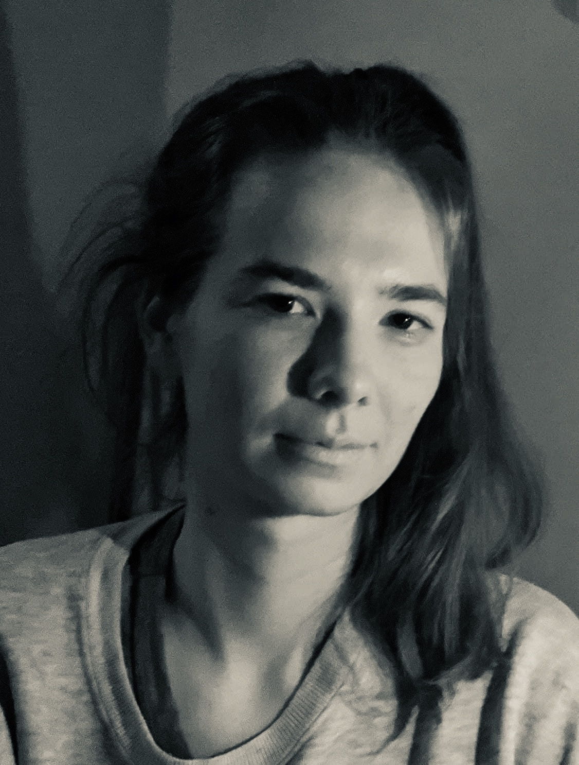 Josephine Hüetlin
