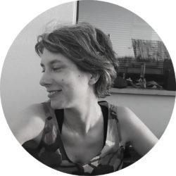 Valeria Costa-Kostritsky